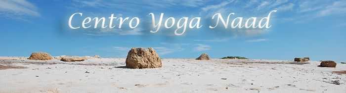 Yoga Naad, Corsi di Yoga, Gatka, Yoga Nidra, Gong a Cagliari