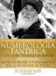 Numerologia Tantrica - Centro Yoga Naad - Cagliari