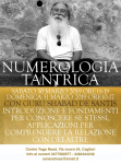 Numerologia tantrica - Cagliari