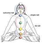 Yoga Nidra - Cagliari