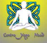 Conatti - Centro Yoga Naad Cagliari