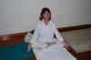 Centro Yoga Naad - Cagliari