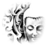 Meditazione e Concentrazione - Centro Yoga Naad Cagliari