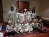 Astrologia Evolutiva e Kundalini Yoga - Maggio 2018