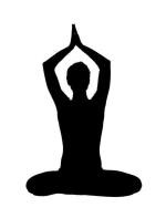 Centro Yoga Naad Cagliari